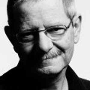 Joe Armstrong, programador y creador de Erlang