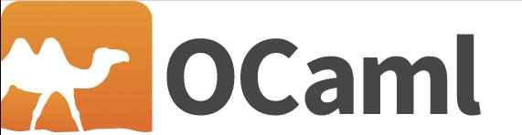 Logo de OCaml